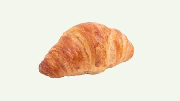 Df Butter Croissant 30gm
