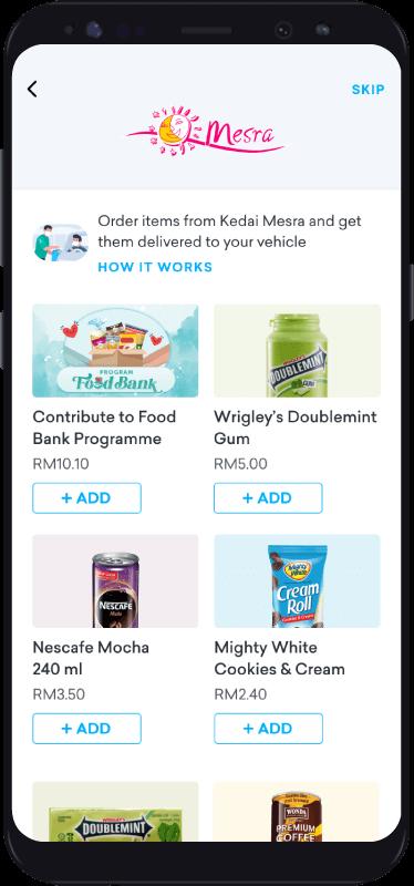 App Deliver2me Foodbank.png