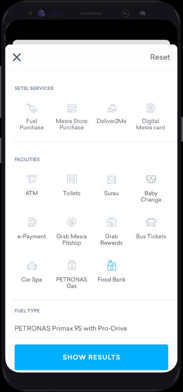 App Filter Foodbank.png