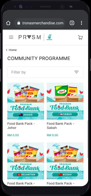 App Foodbank Prysm.png
