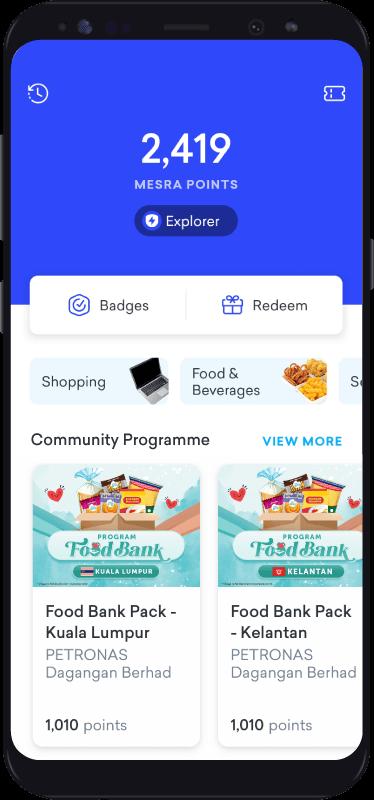 App Rewards Foodbank.png