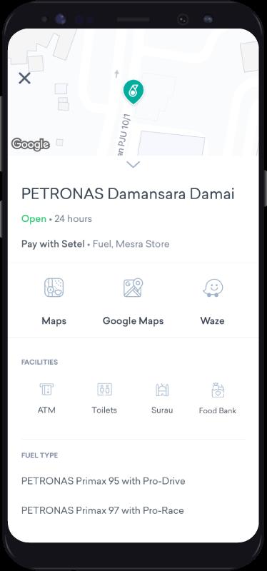 App Station Detail Fodbank.png