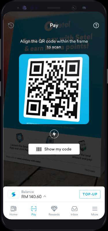 Screen Scan Qr Code.png