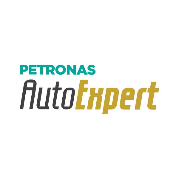 Logo Autoexpert