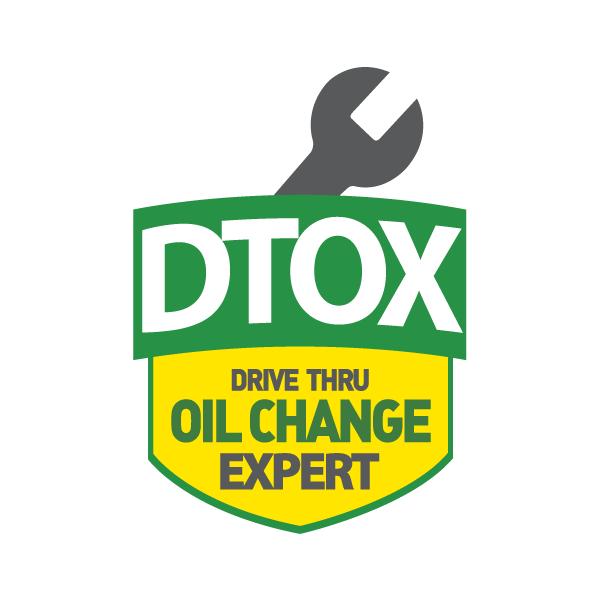 Logo Dtox