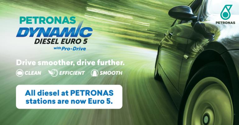 Promotion image of 'Euro Diesel 5'