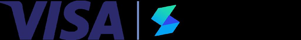 Logo Visa Setel
